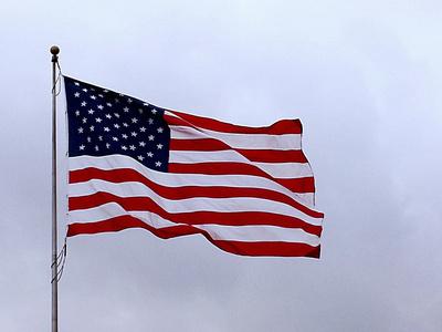 美国国旗图片大图_美国国旗, 美国国旗, 国旗, 符号, 美国, 国家, 红色高清大图,无 ...